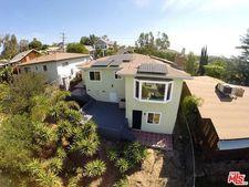 1125 Le Gray Ave, Los Angeles, CA 90042