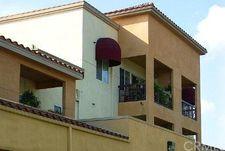 9927 San Antonio Ave, South Gate, CA 90280