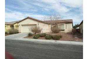 6012 Stanton Summit Dr, North Las Vegas, NV 89081