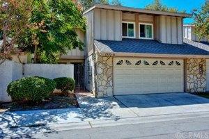 2520 N Tustin Ave Unit B, Santa Ana, CA 92705
