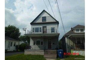 170 Ladner Ave, Buffalo, NY 14220