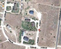Lot 4 Block 2 Aspen Acres Subdivision, Pine, ID 83647