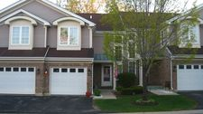 3815 Ashley Ct, Rolling Meadows, IL 60008