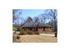 1500 Pine Springs Dr Nw, Kennesaw, GA 30152