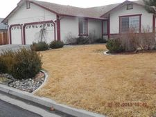 2135 Tanager Ct, Sparks, NV 89441
