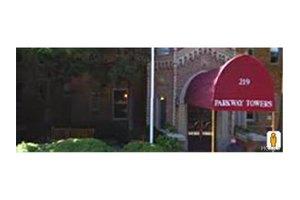 219 Bronx River Rd Apt 4f, Yonkers, NY 10704