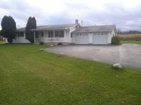 3000 County Road 23, Watkins Glen, NY 14891