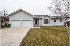 1507 N Mulberry St, Creston, IA 50801