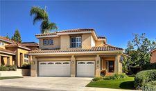6 Via Tranquila, Rancho Santa Margarita, CA 92688