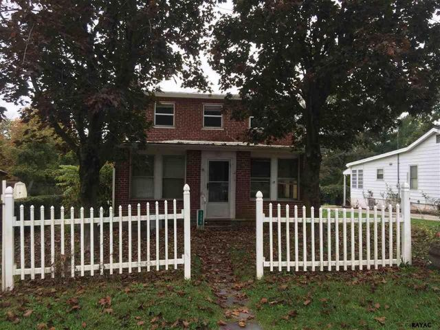 2606 broad st york pa 17408 home for sale and real estate listing