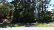 136 Heather Dr, Panama City Beach, FL 32413