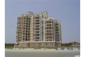 122 Vista Del Mar Ln Unit 2-204 Unit 2-204, Myrtle Beach, SC 29572