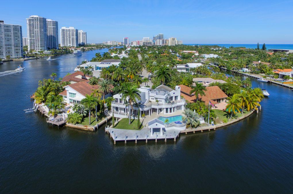 Golden Beach Rental Properties