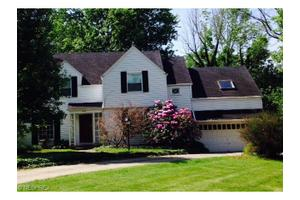 2036 Stabler Rd, Akron, OH 44313