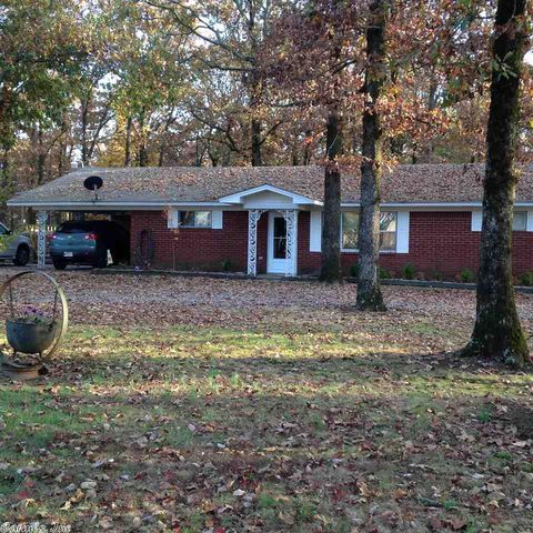 3401 w highway 36 searcy ar 72143 home for sale and