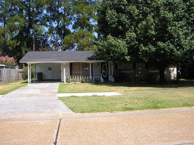 3103 fort miro ave monroe la 71201 home for sale and