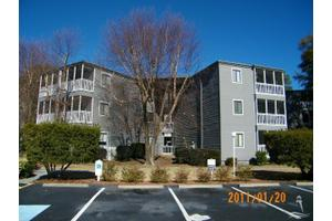 10166 Beach Dr SW # 5-205, Carolina Shores, NC 28467