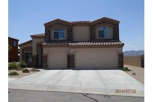 5031 W Willow Rock Way, Tucson, AZ 85741
