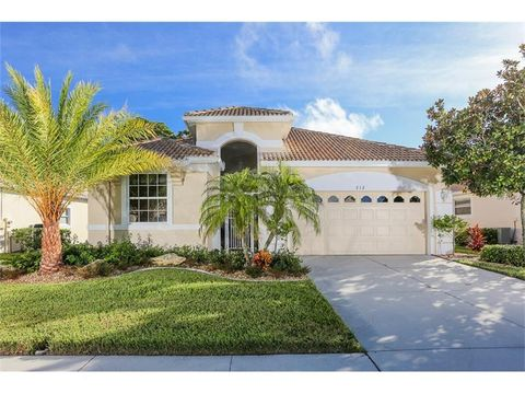 plantation real estate homes for sale in plantation venice fl
