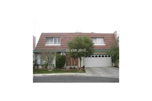 3390 Southridge Ave, Las Vegas, NV