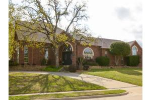 6607 Atlanta Dr, Colleyville, TX 76034