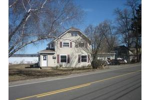 120 Lakeside Blvd, Jamestown, NY 14701