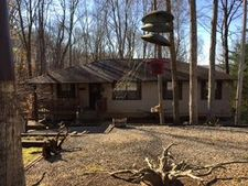 473 Lakeview Dr, Monticello, KY 42633