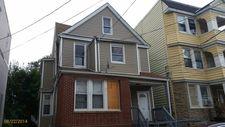 370-372 Badger Ave, Newark City, NJ 07112