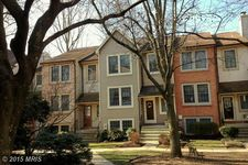7509 Swan Point Way Unit 18-3, Columbia, MD 21045