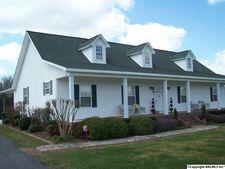 1858 Chavies Rd, Rainsville, AL 35986