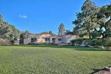 4088 Dietz Farm Cir Nw, Los Ranchos De Abq, NM 87107