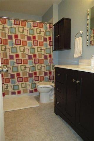 Gharrett Ave Missoula MT Realtorcom - Bathroom remodeling missoula mt