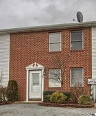 330 Lincoln Ave, Harrisburg, PA 17111