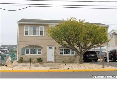 84 Inlet Dr, Point Pleasant Beach, NJ 08742