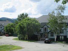 92 Noon Peak Rd # D5, Waterville Valley, NH 03215