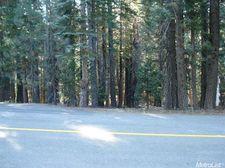 322 Tamarack Way, Lake Almanor, CA 95981