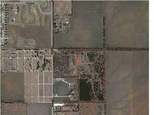 6504 N Hillside, Kechi, KS 67067