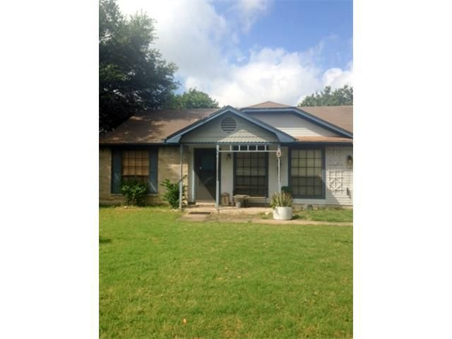 1405 tuffit ln austin tx 78753 home for sale and real