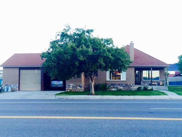 370 e center st panguitch ut 84759 home for sale and real estate listing