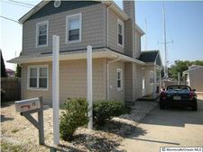 15 Bay Ave, Forked River, NJ 08731