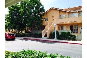 97 Alberti Aisle Unit 319, Irvine, CA 92614