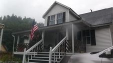 15090 Route 20 South Rd, Rock Cave, WV 26234
