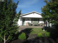 2583 15th St, Springfield, OR 97477