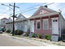 4717 S Liberty St, New Orleans, LA 70115