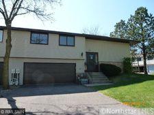 1698 Woodgate Ln, Eagan, MN 55122