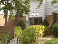 7373 Blackburn Ave Apt 103, Downers Grove, IL 60516