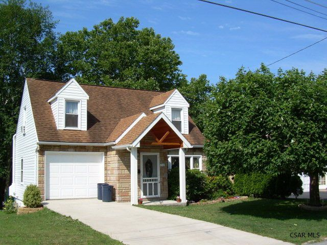 1710 Florida Ave Johnstown Pa 15902 Realtor Com 174