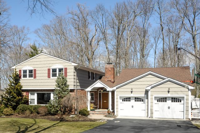 berkeley heights single parent dating site Profile of berkeley heights,  single-family houses listed for sale in the multiple listing service range  a corncrib dating to the 19th century.