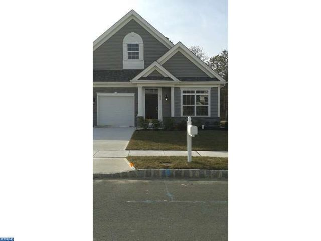 224 ivy rd egg harbor township nj 08234 new home for for Kitchen cabinets 08234