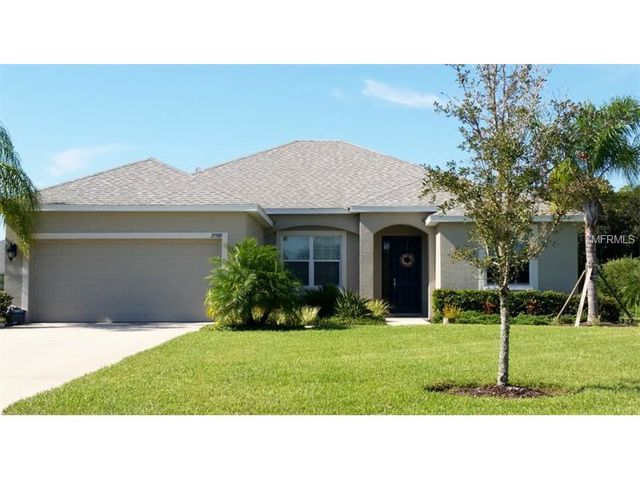 15909 31st st e parrish fl 34219 home for sale and
